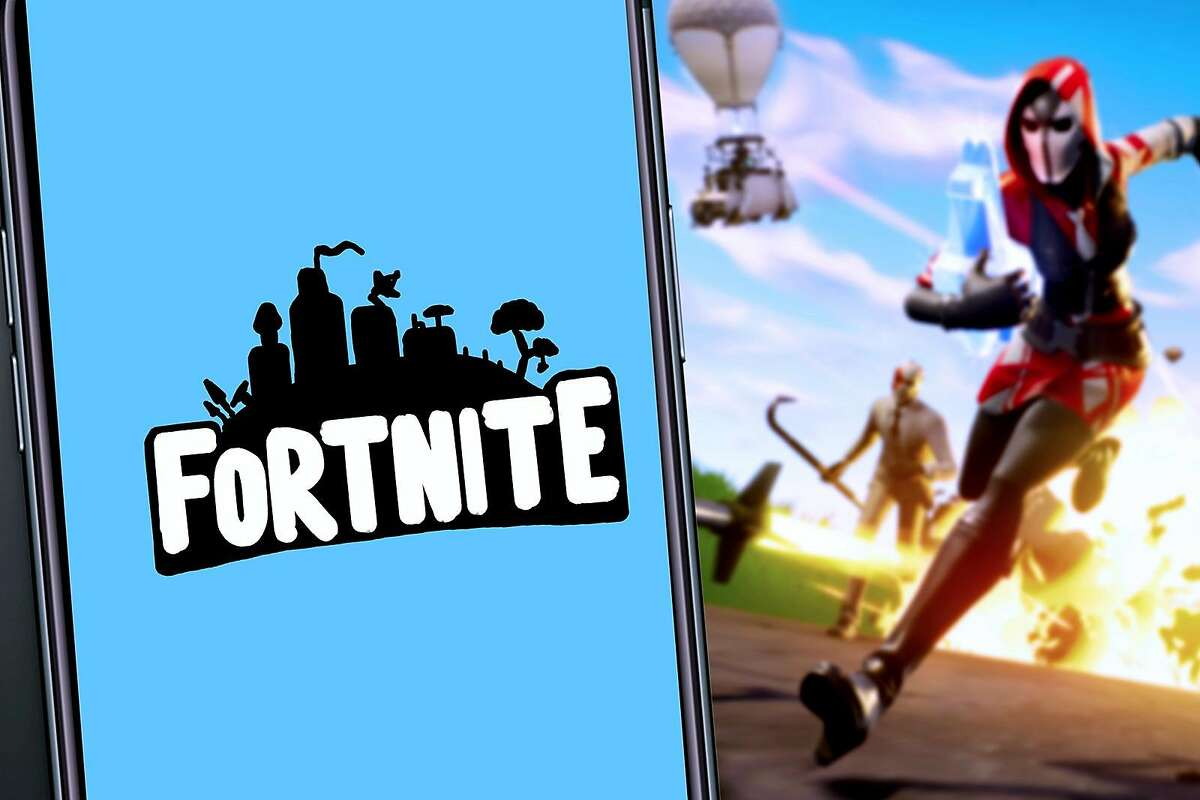 Tinder parent Match Group and Fortnite owner Epic Games each faulted Apple for its long-standing policy of collecting a portion of subscriptions and other purchases made through its App Store.