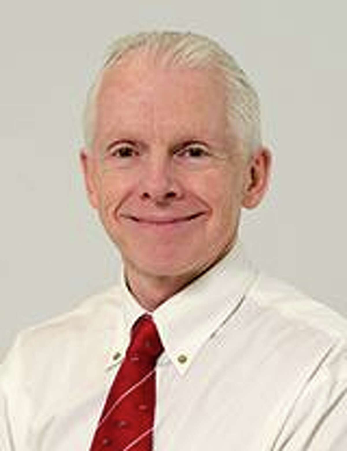 Julian Ford
