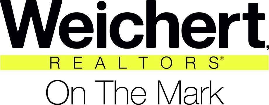 Stephen Ciskowski has joined Weichert, Realtors(r) — On The Mark Milford office. Photo: Contributed Photo