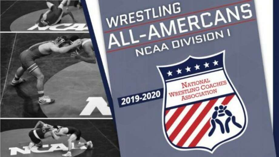 National Wrestling Coaches Association Announces 2020 All-American Teams Photo: SportStars Magazine