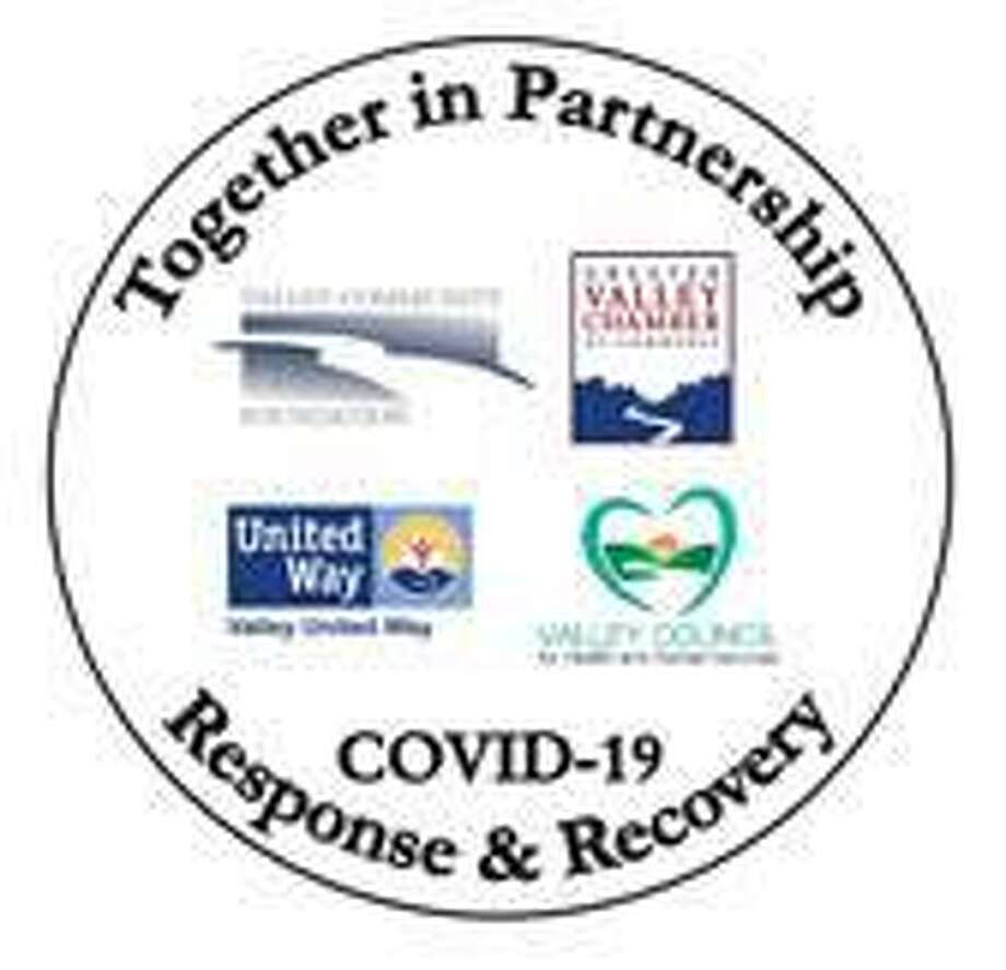 More than $78,000 worth of grants from the Valley Community COVID-19 Response and Recovery Fund have been distributed to 18 organizations. Photo: Contributed Photo / Connecticut Post