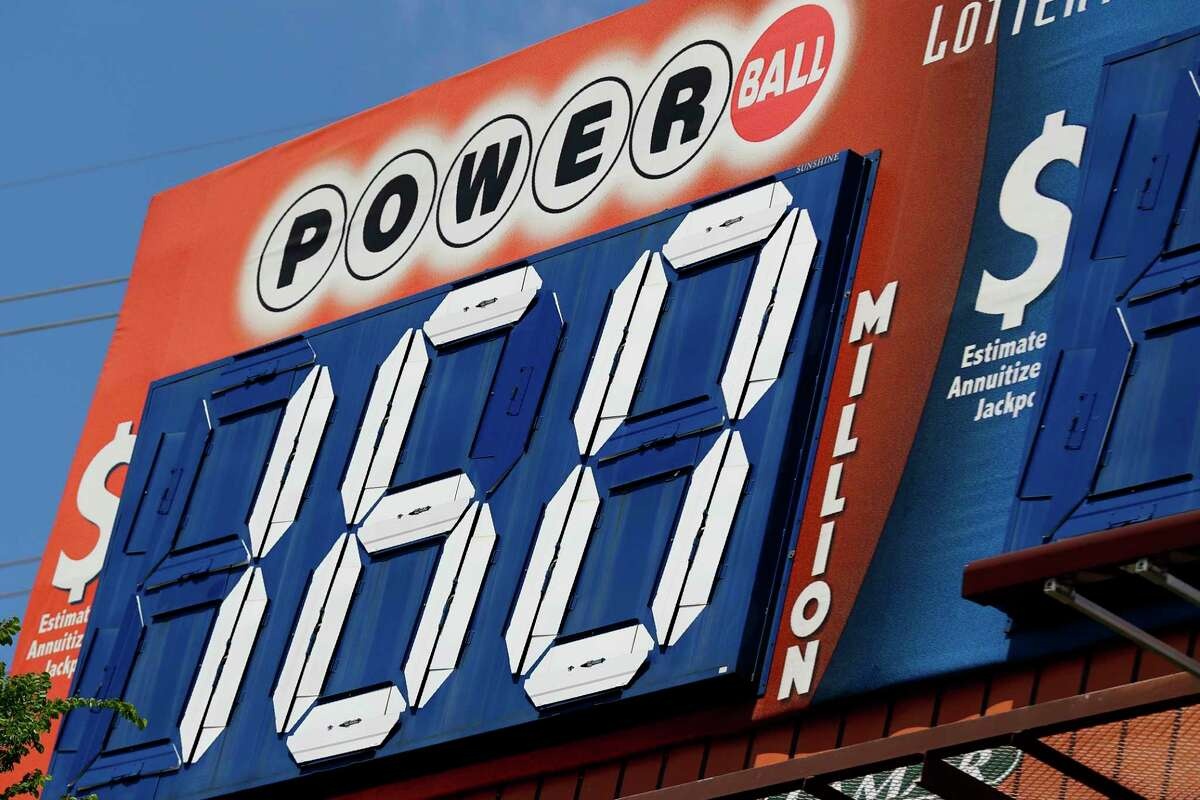 The state Gaming Commission on Tuesday agreed to increase Powerball drawings from two to three times a week.