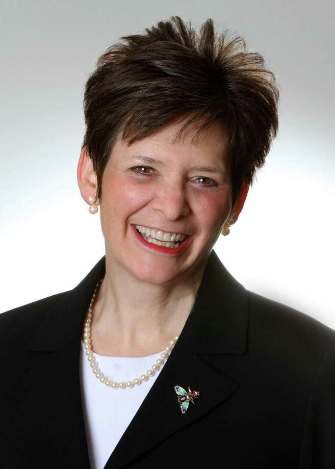 Marilyn B. Fagelson, a partner with Murtha Cullina LLP, recently was elected a fellow of the American College of Coverage Counsel, according to a release. Photo: Contributed Photo