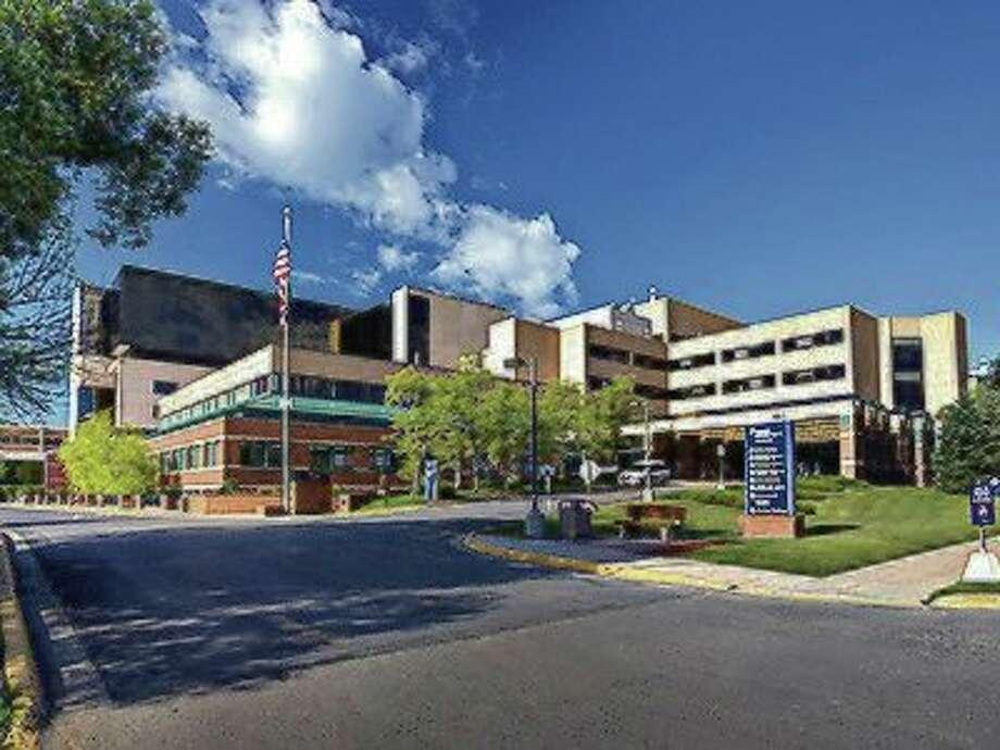 MunsonHealthcare hospitals are at the front line of the region's coronavirus response. (Courtesy photo)