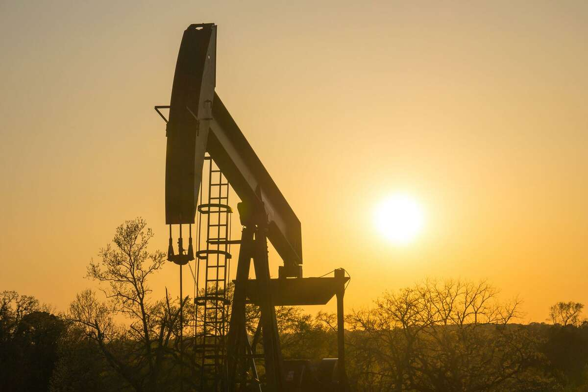 Oil prices went negative earlier in the week - a first. The world is awash in crude oil, with no relief in sight. The ripple effect will be felt all along the energy industry supply chain, with significant impacts to Texas.