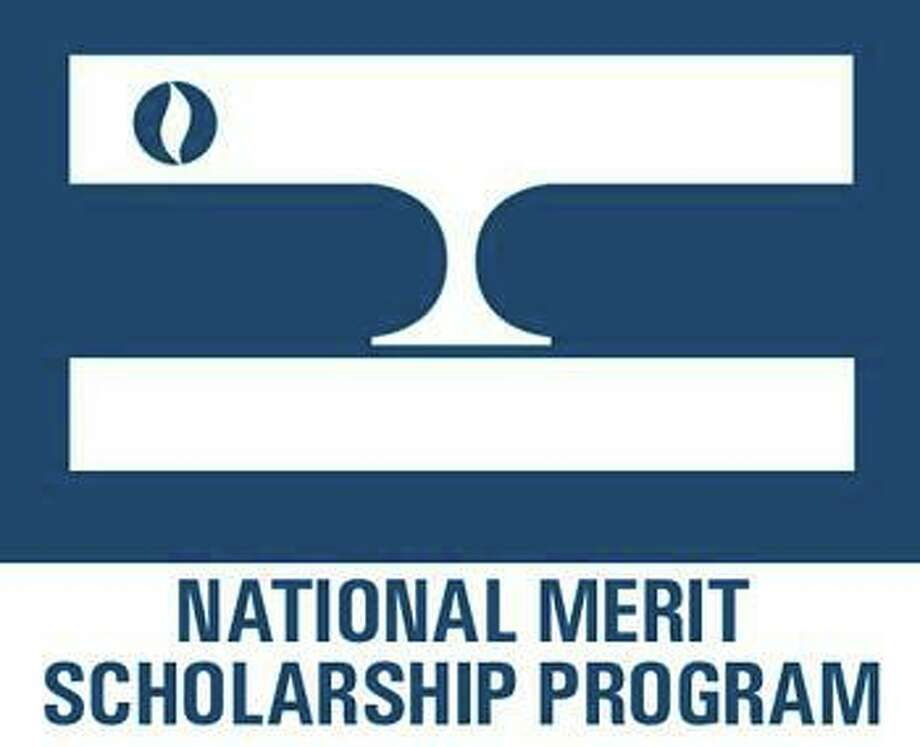 Two Ridgefield High School students, Emily Christel and Julia Lin, have won corporate-sponsored National Merit Scholarship awards. Photo: Sophie Vaughan / Hearst Connecticut Media / Westport News