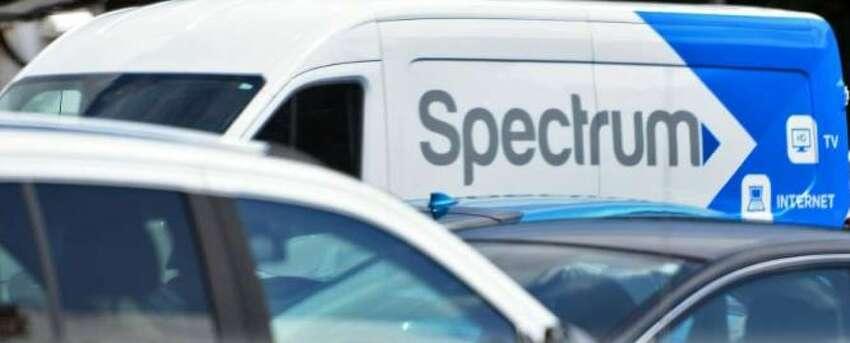 Spectrum has been raising rates for