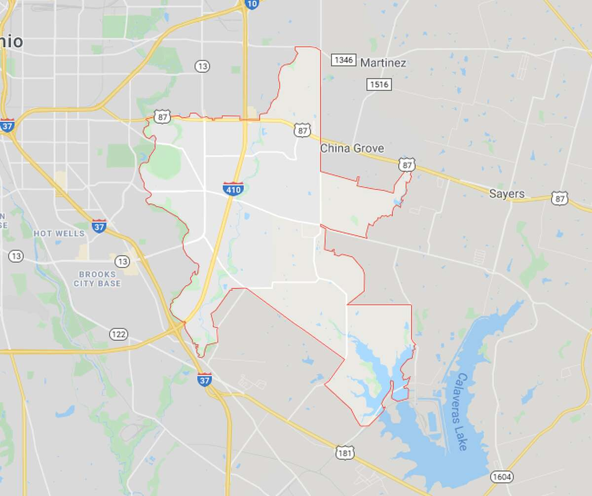 Zip Code 78222: The Southeast Side zip code has about 506 cases per 100,000 and, similar to 78207, the number is likely attributed to the concentrated number of cases from the Southeast Nursing and Rehabilitation Center where 19 people died during a COVID-19 outbreak.