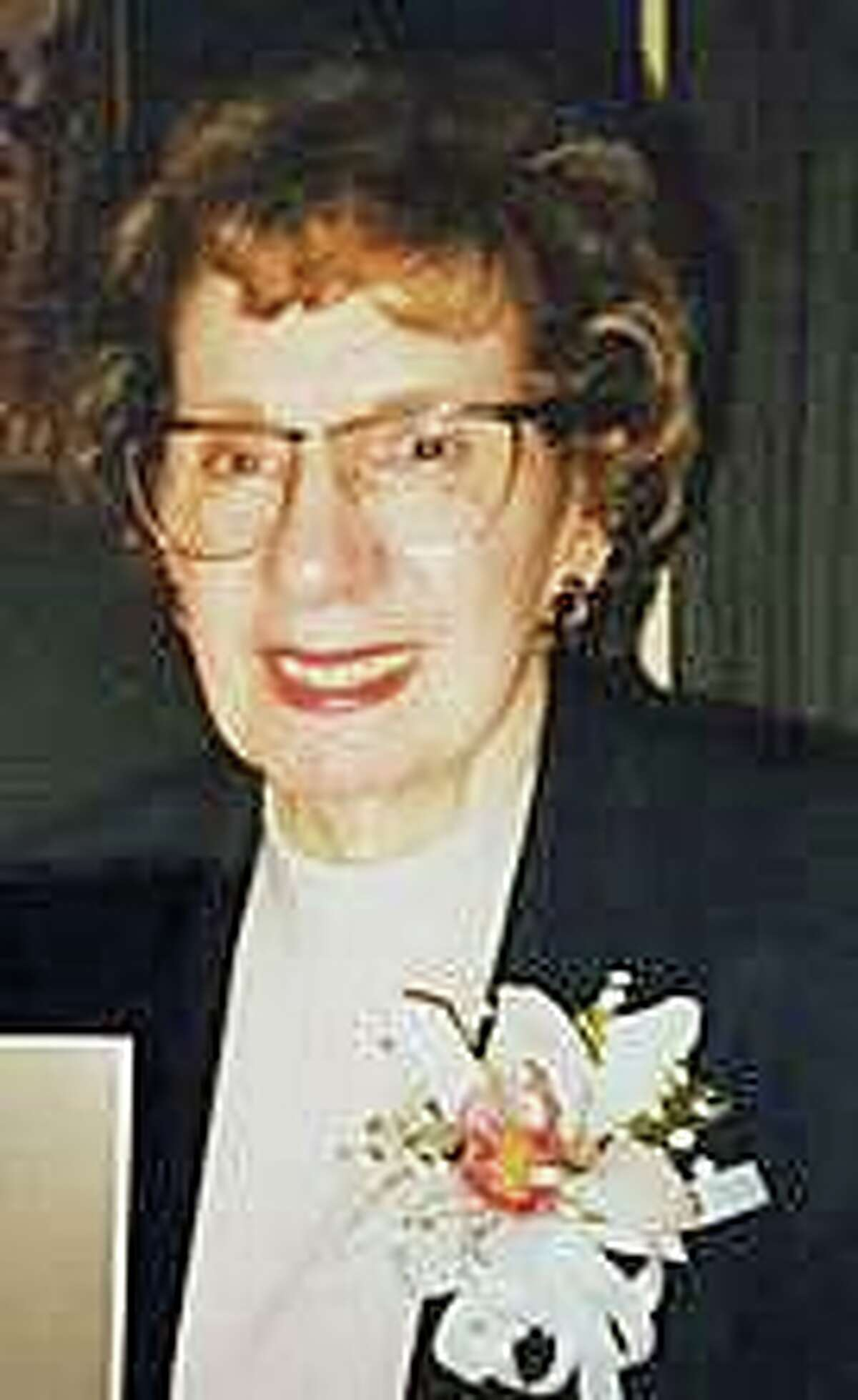 Phyllis Beatrice Antonetz, a 103-year-old Fairfield woman died on April 17, 2020 due to complications of the coronavirus, according to her obituary