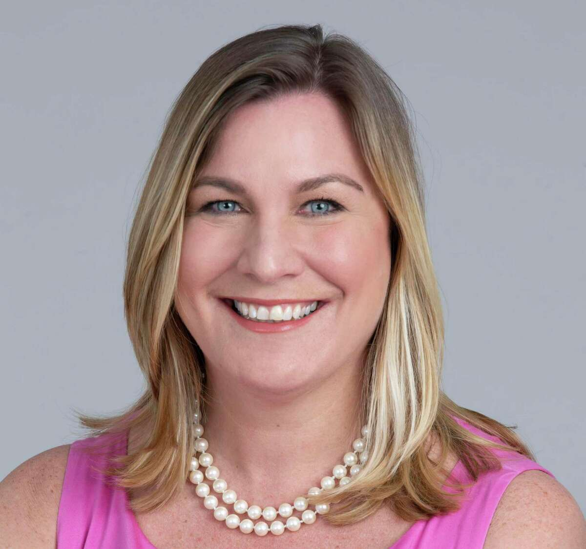 The American Red Cross Metro New York North Chapter recently welcomed Stephanie Dunn Ashley as their new CEO. Dunn Ashley will oversee the Red Cross in Westchester County, Rockland County, Greenwich Conn.; and West Point, N.Y.