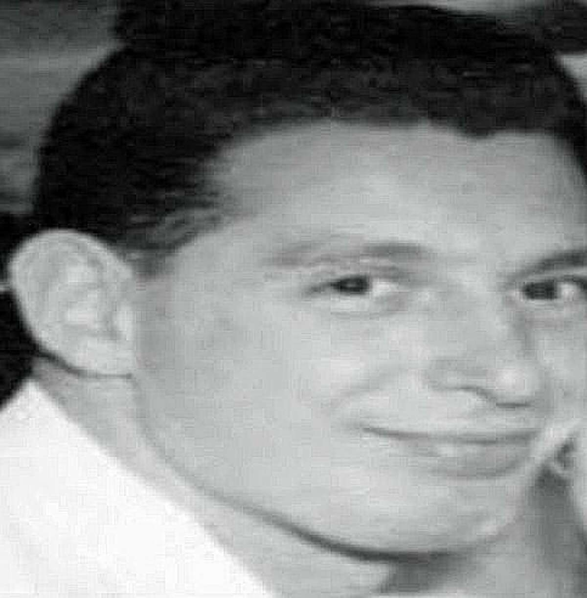 Vito Frank Bova, 83, who worked at the Stamford Housing Authority for nearly four decades, died April 19 from complications due to COVID-19, according to his obituary.