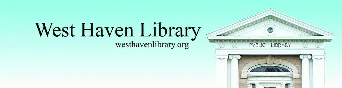 Residents of New Haven County and surrounding townsmay sign up for the online Zoom chats and any virtual programming at whpl.lioninc.org.