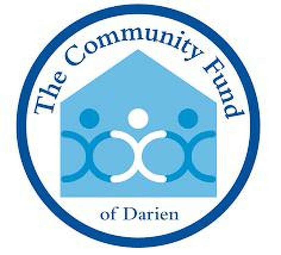 Community Fund of Darien Photo: Contributed