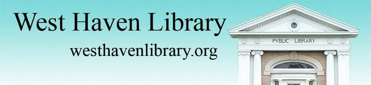 Residents of New Haven County and surrounding towns may sign up for the online Zoom chats and any virtual programming at whpl.lioninc.org.
