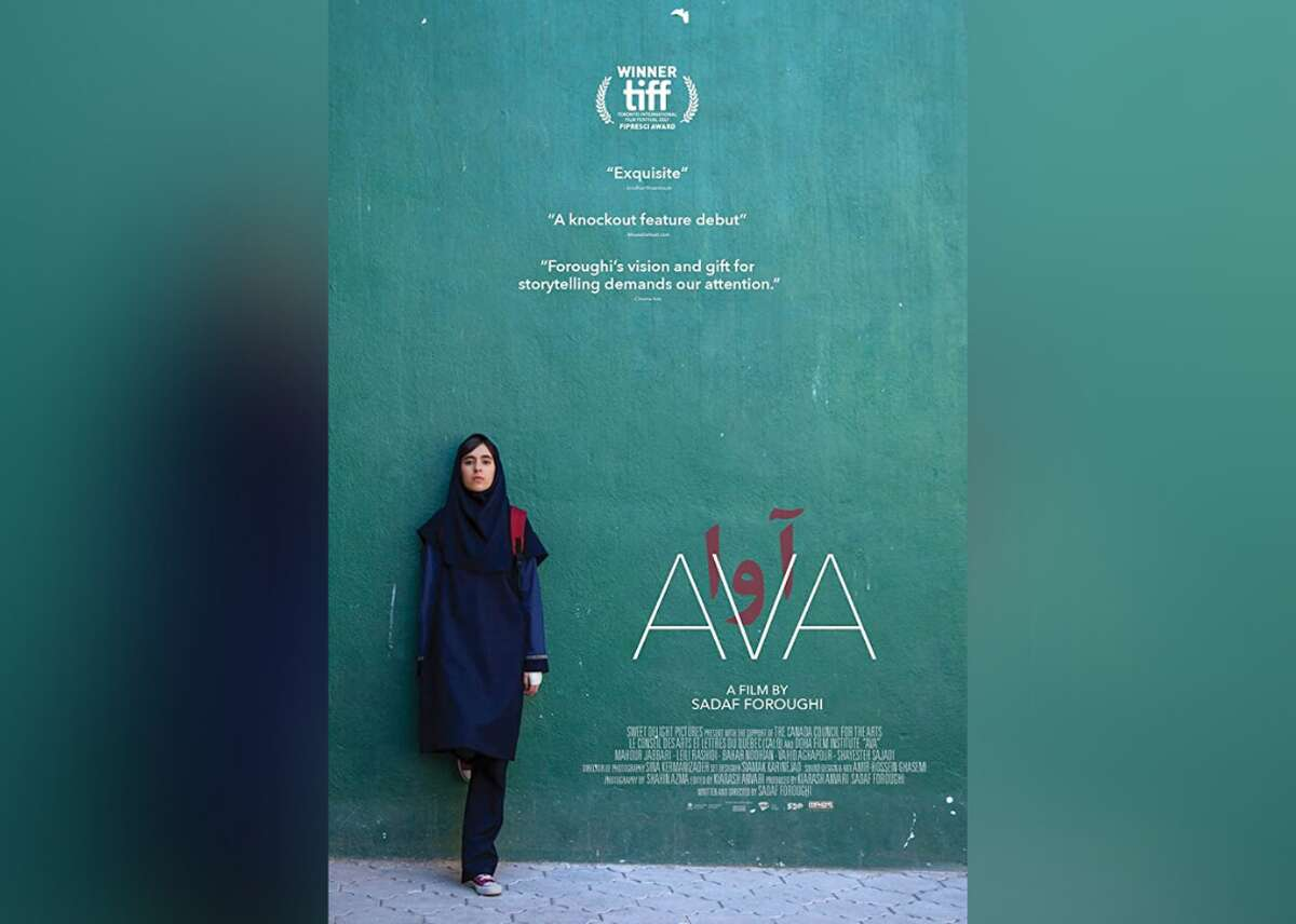 #100. Ava (2017) - Director: Sadaf Foroughi - Metascore: 82 - IMDb user rating: 6.6 - Runtime: 102 min This drama, which follows a young Iranian girl who dares to challenge the smothering constraints of her society, is Sadaf Foroughi's directorial debut. Critics fawned over the film's tightly wound tension, rich characters, and aesthetic beauty. This slideshow was first published on Stacker