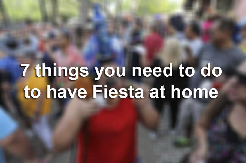 Keep clicking so you to can have the proper Fiesta at home.