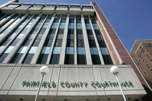 Bert Carter held in lieu of $350,000 bond