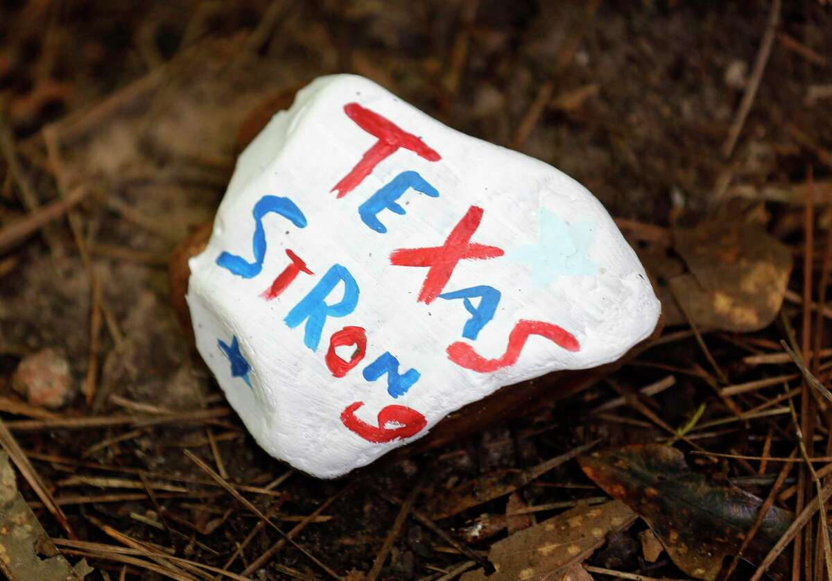 As Gov. Greg Abbott rolls out his plan to re-open Texas, Mongtomery County logged its 10 death related to COVID-19.