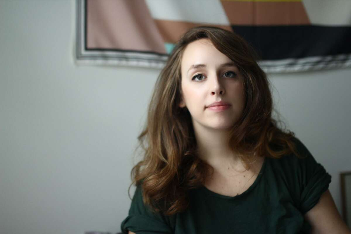 Newtown native Dana Greenfield is the director of