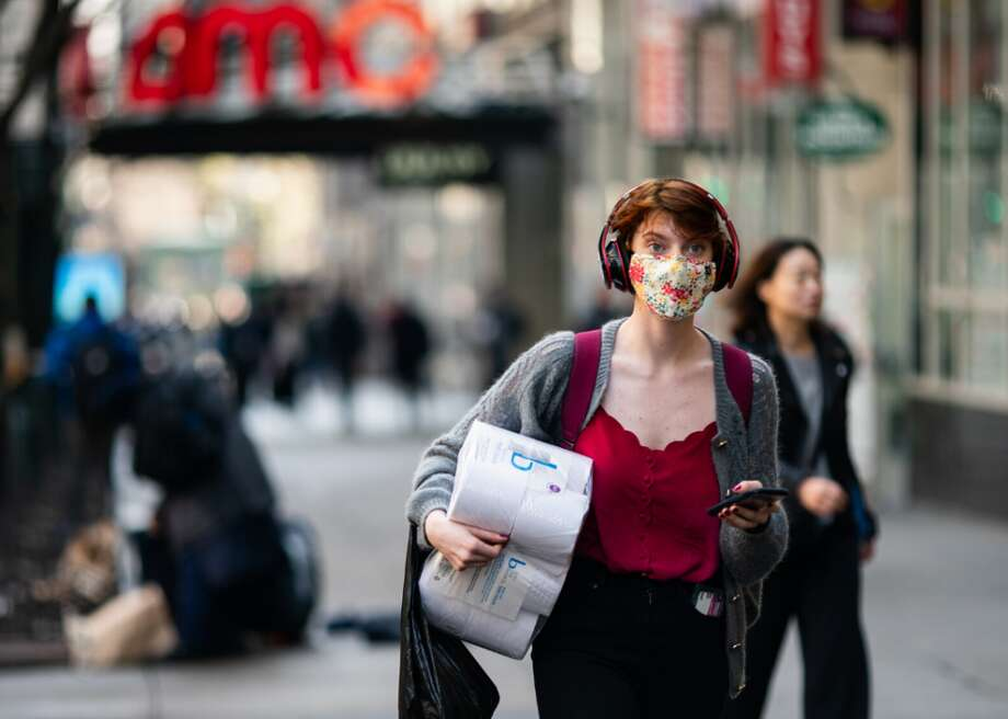 From Wuhan to New York City: A timeline of COVID-19's spread