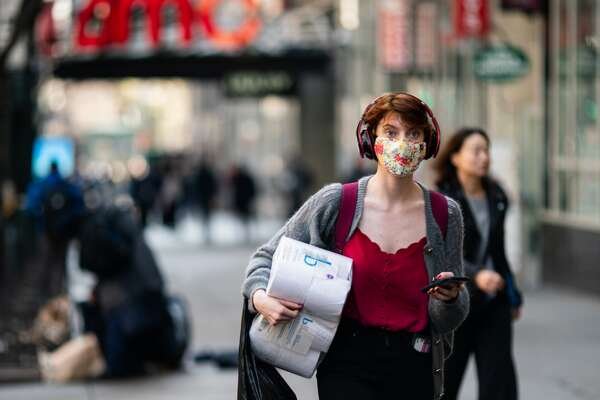 From Wuhan to New York City: A timeline of COVID-19's spread COVID-19 has spread quickly around the world, causingmore than 249,000deathsand infectingmore than 3.5 million peopleas of May 4, 2020, according to Johns Hopkins' Coronavirus Resource Center. It's already hard to remember life before COVID-19-but it was less than five months ago when a doctor in China sounded the alarm about a new respiratory virus. Since then, cases have been confirmed in nearly every country and on every continent except Antarctica. The United States today has the most COVID-19 cases in the world. The story of how COVID-19 spread so far and so fast is a story of government secrecy, delayed action, and a highly contagious disease we haven't seen before. To better understand what has happened and what might follow, Stacker constructed a timeline of the COVID-19 pandemic from its first mention by Dr. Li Wenliang in Wuhan, China. The situation changes daily, but what is clear is that this virus is still spreading and that the surest way to flatten the curveis to keep people apart through social distancing. Our timeline includes information from a range of sources including news outlets such as the New York Times and CNN, science articles, and releases from the World Health Organization (WHO). Keep reading for more information aboutthe COVID-19 pandemic and a better understanding of how a highly contagious virus became aglobal health crisis. You may also like: How can I stay safe while grocery shopping? And answers to 24 other coronavirus questions This slideshow was first published on Stacker
