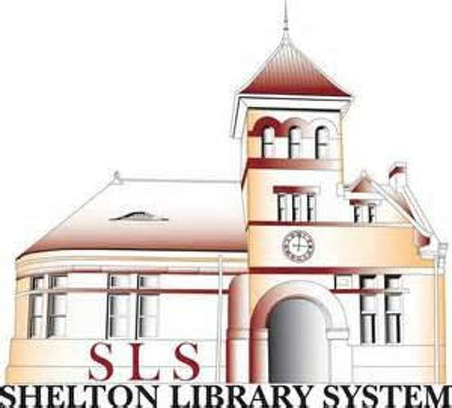 The Shelton Library System is launching a new e-magazine for its patrons. Photo: Contributed Photo