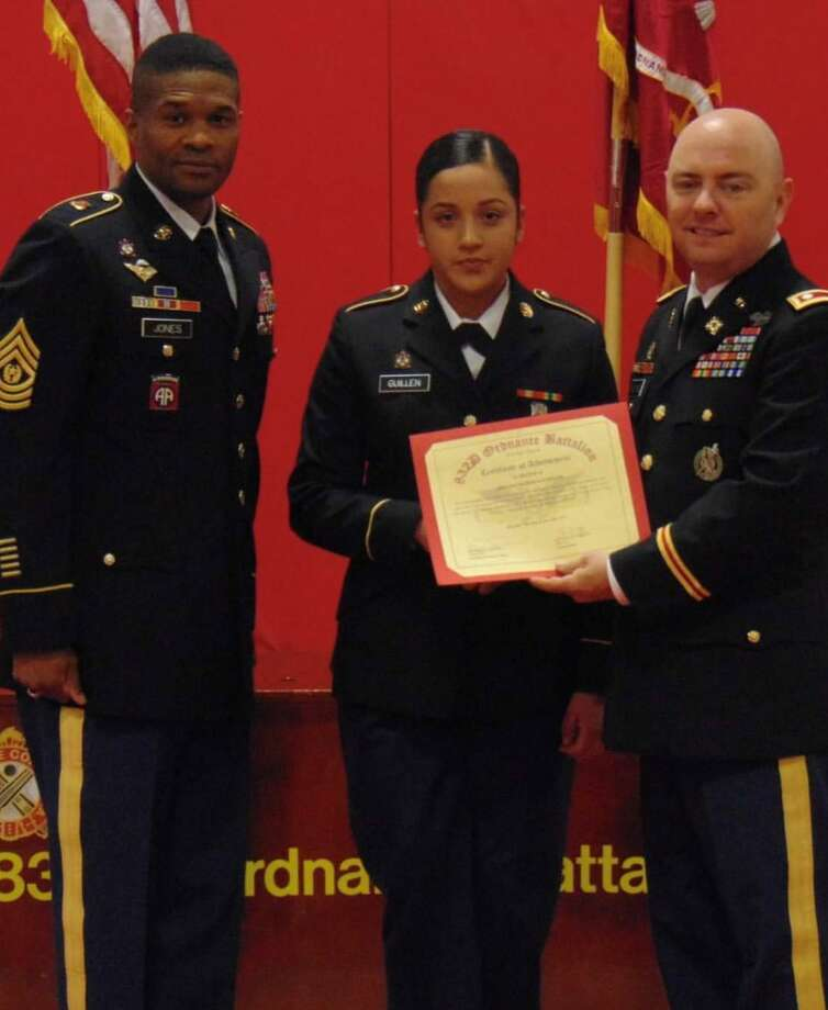 Family photo of Spc. Vanessa Guillen, who was last seen on April 22, 2020, in a parking lot at the Fort Hood Army base in Killeen, Texas. Photo: Courtesy Photo