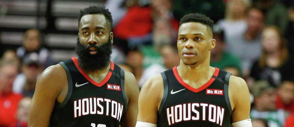NBAThe NBA plans to vote Thursday on a plan to restart the season in July in Orlando, Fla. A possible plan would include 22 teams - all teams within six games of a playoff spot - returning to play and completing an abbreviated regular season, then starting the playoffs.