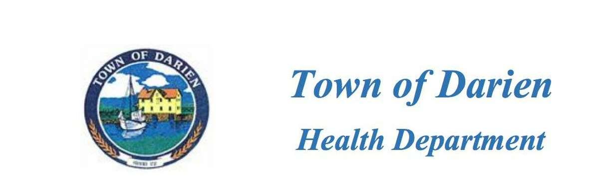 Town Dept of Health