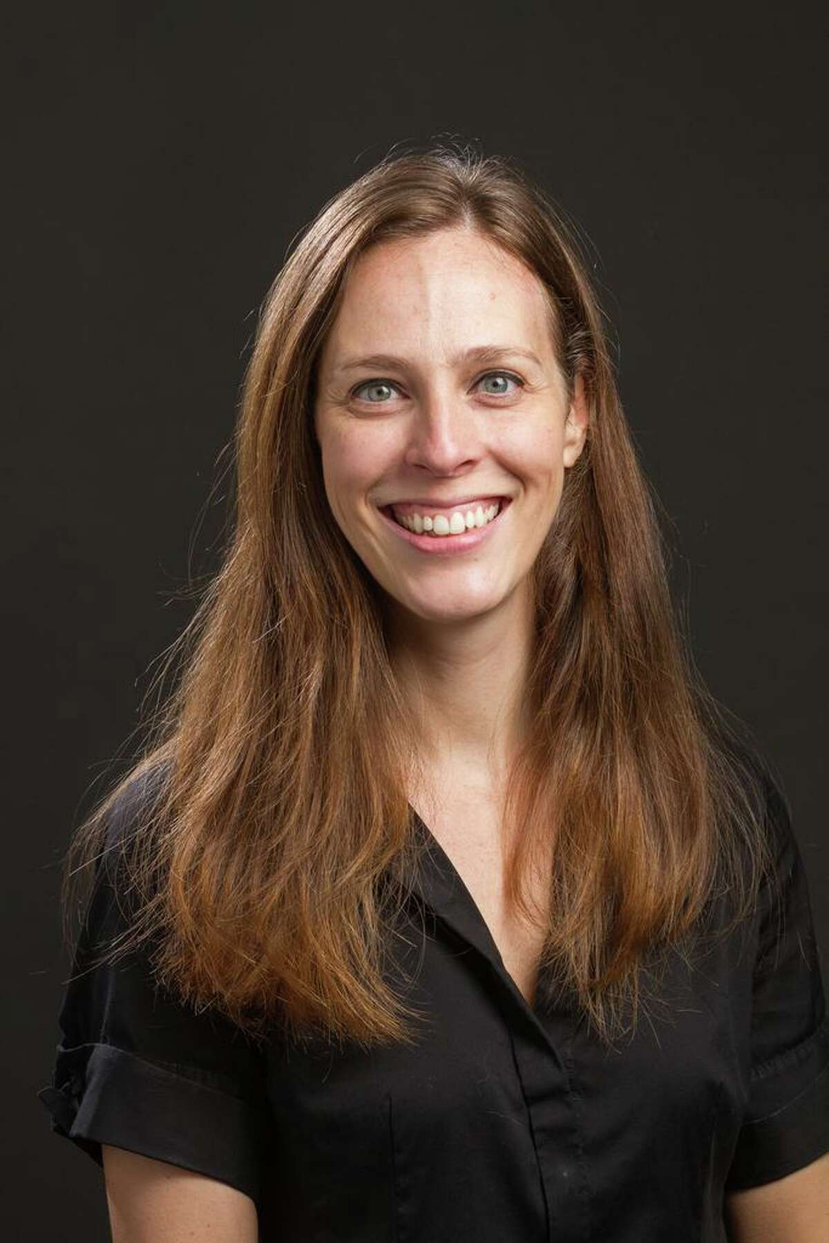 Megan Goslin isa clinical psychologist at Yale Child Study Centerin New Haven.