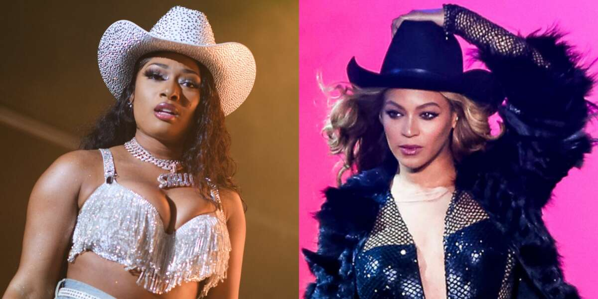 Beyonce Lizzo Megan Thee Stallion Salute 2020 Graduates In Youtube S Dear Class Of 2020