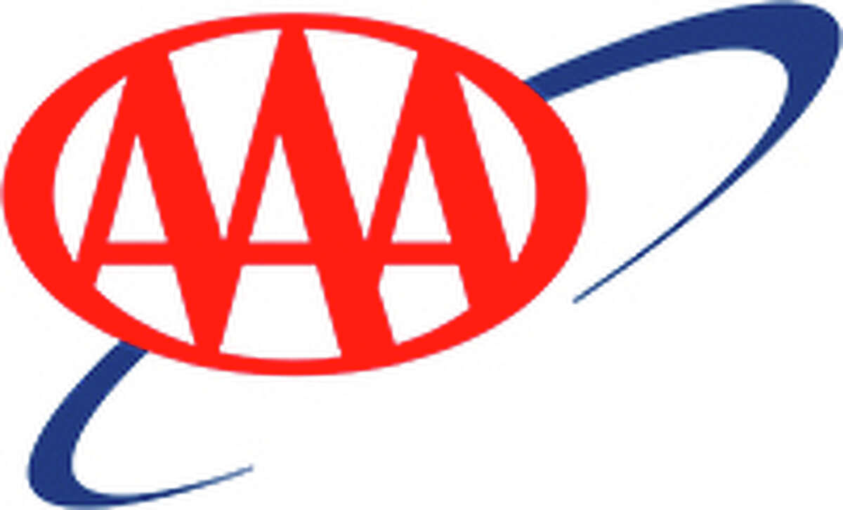 AAA is offering free Roadside assistance to medical personnel and first responders in many states, including California.
