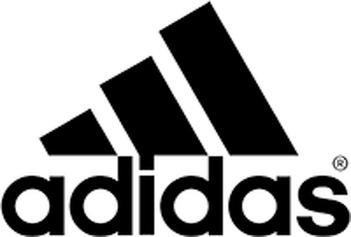 Adidas is offering a 40% discount to healthcare workers and first responders.
