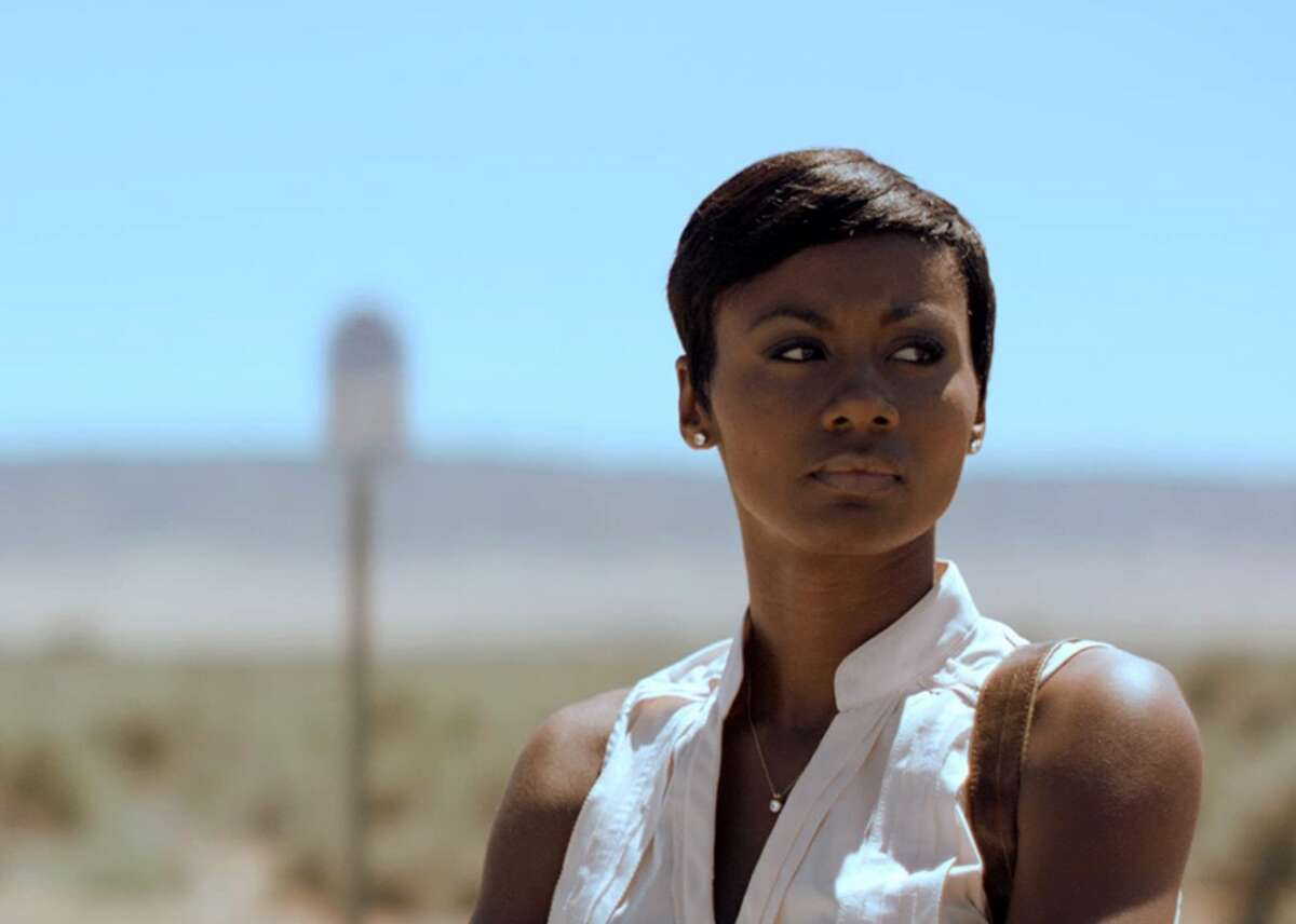 """#100. Middle of Nowhere (2012) - Director: Ava DuVernay- Metascore: 75- IMDb user rating: 6.4- Runtime: 97 min Ava DuVernay's second feature won the Best Director Award at Sundance Film Festival, earning praise for its strong point-of-view centered on a woman in Compton whose spouse is incarcerated. The strength of this film led DuVernay to her third feature, the Oscar-nominated """"Selma."""" In """"Middle of Nowhere"""" everyday, quiet moments are shot with a patient observation that pulls viewers into the understated drama. This slideshow was first published on Stacker"""
