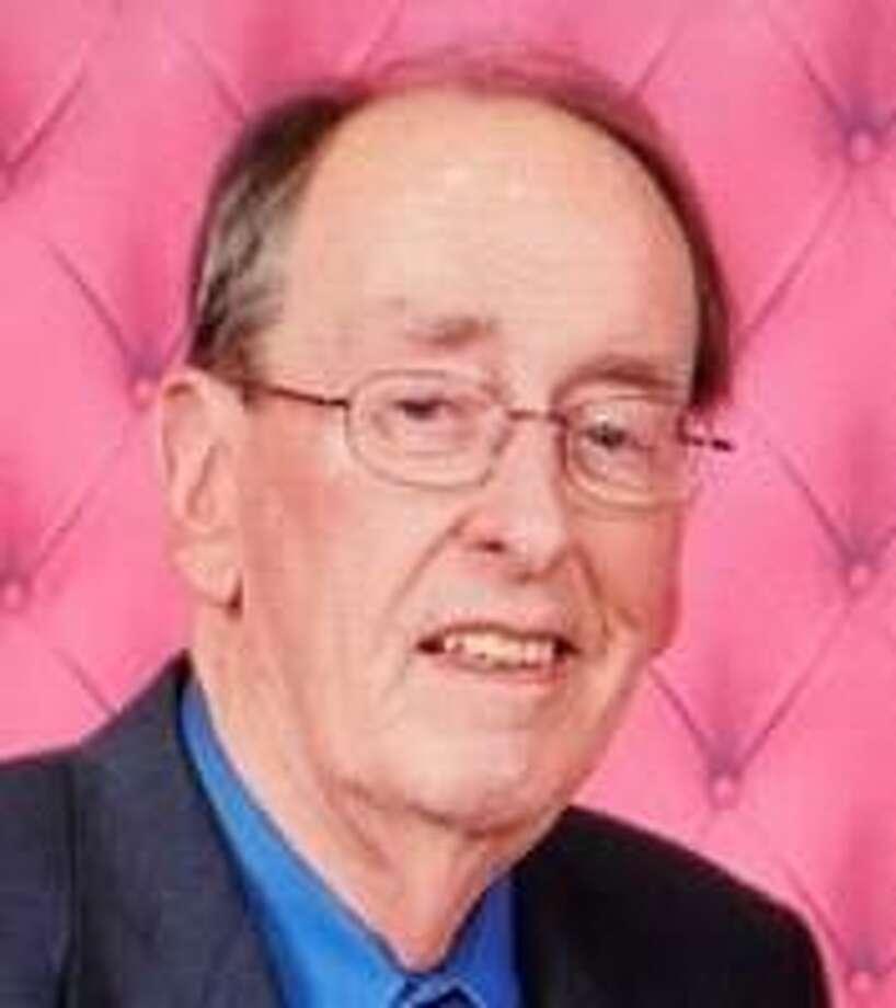 Charles Powers Photo: Legacy.com