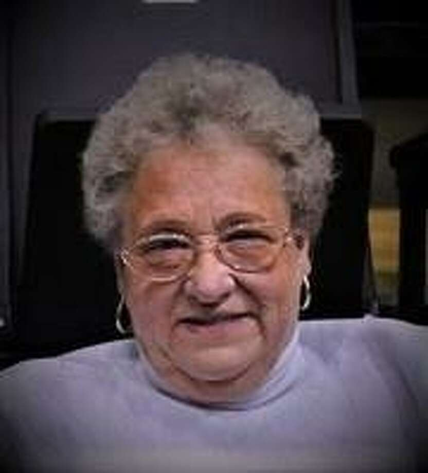 Lois Flacke Photo: Legacy.com