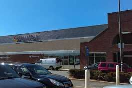 The East Haven Super Stop & Shop at 370 Hemingway Ave.