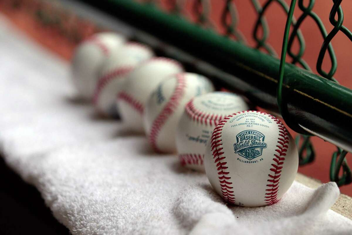 The Little League World Series has reportedly been cancelled for the first time in its history due to the coronavirus pandemic.