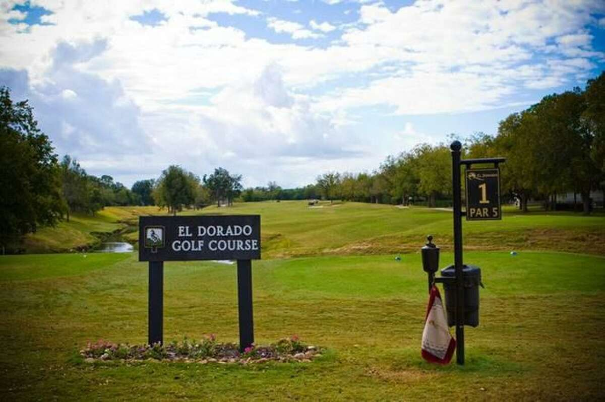 Missouri City's Quail Valley Golf Course is scheduled to reopen on Friday, May 1.