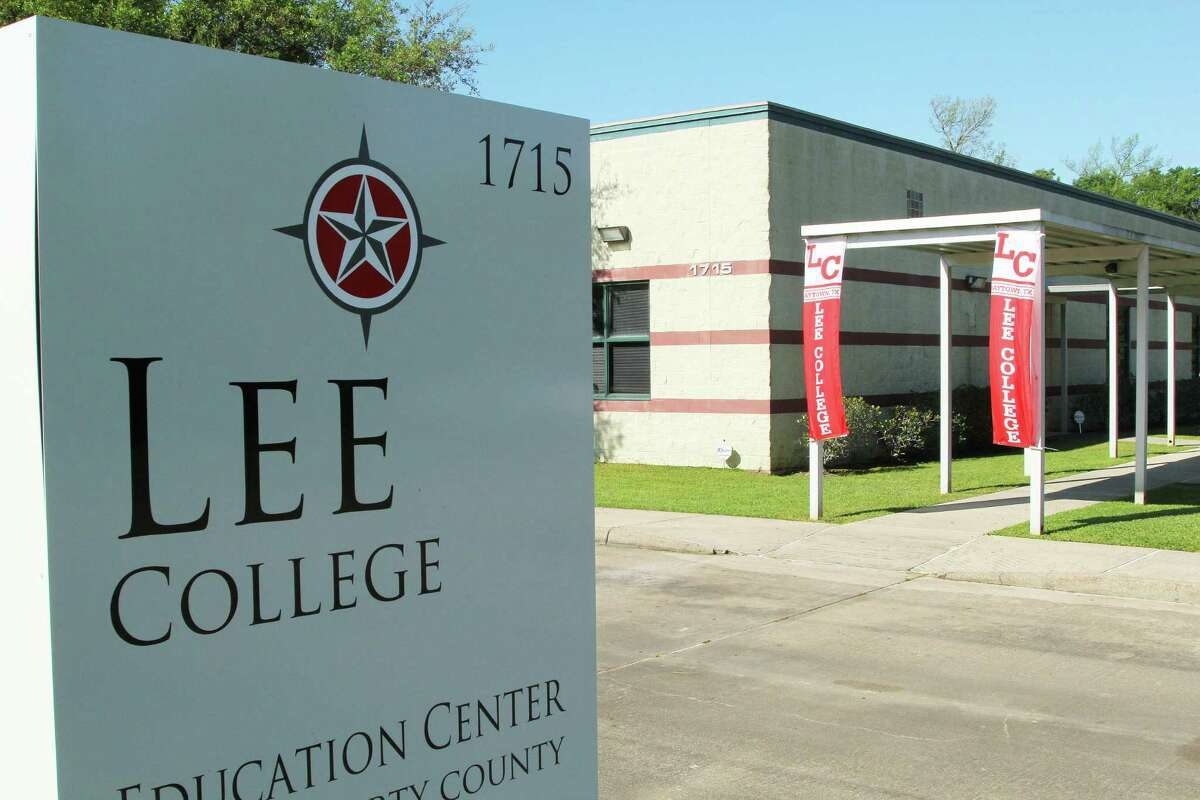 Lee College will be offering free summer classes this summer at all of its campuses. Visit the college website at www.lee.edu/free for details.