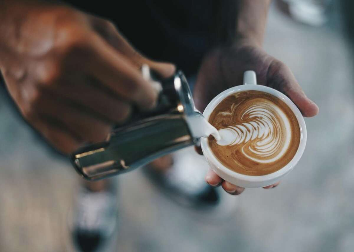 """Caffeine also may be protective. A review in the journal Nutrients (Feb. 6, 2021) concludes that """"caffeine may exert some beneficial effects in AD"""" (Alzheimer's disease)."""