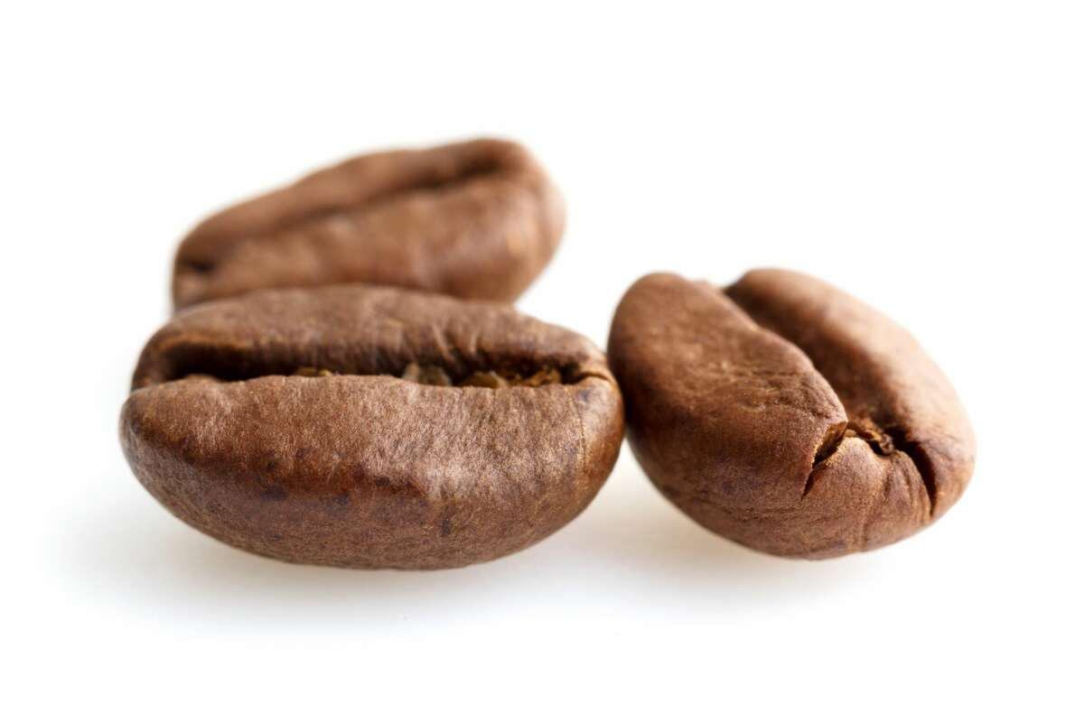 Whole bean coffee is fresher and has more flavor than coffee that's been pre-ground. If you want to brew a richer cup of Joe, go for whole beans - the time it takes to grind them is worth it.