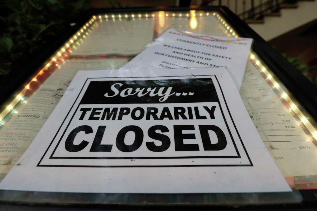 Hurricane Closures and Cancellations