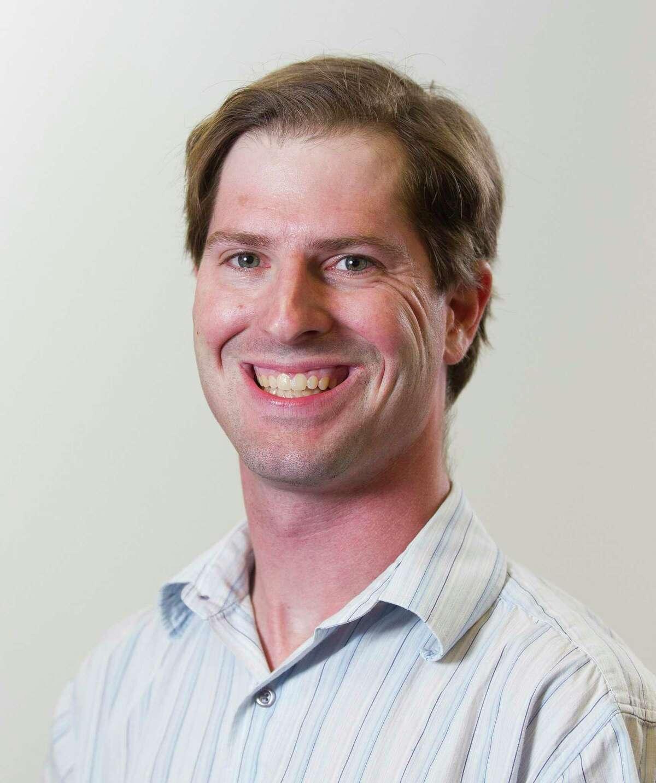 Jason Fochtman
