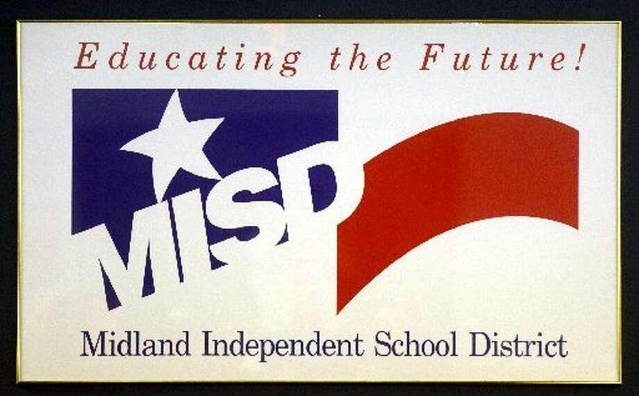 MISD sends 2nd calendar survey to parents, teachers   Midland