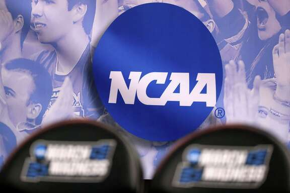The NCAA is heading in a new direction by allowing athletes to profit off their own images and autographs.