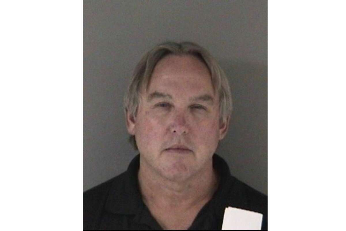 Gregory Paul Vien, 61, of Livermore died from self-inflicted injuries following a preliminary hearing in his court case where Vien is accused in the sexual assaults of two women in the 1990s.