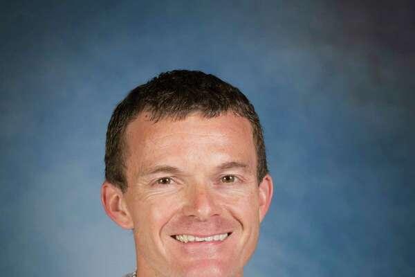 Dr. Brendan Conboy