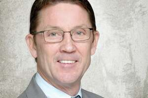 Will David, RN, BSN, MHA — Ben Taub Hospital, Harris Health System