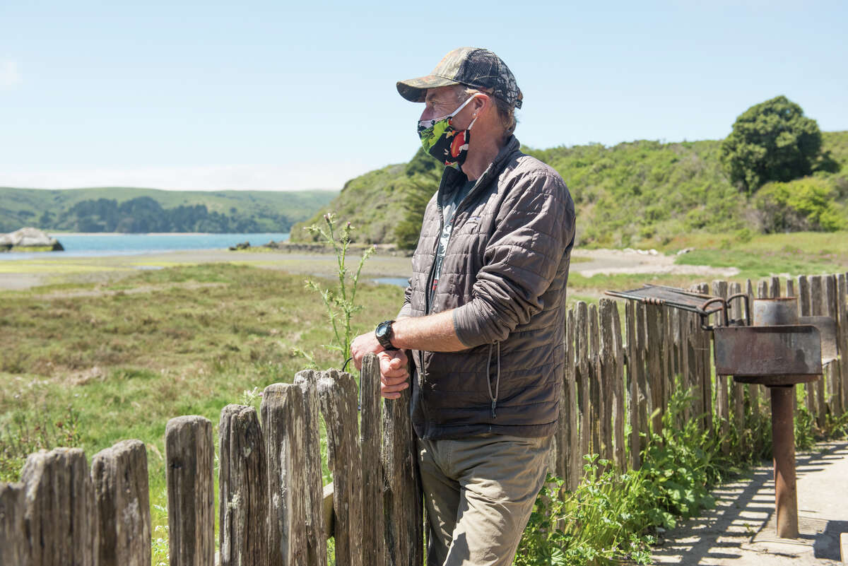 """""""The strength of the company is that we're so vertically integrated,"""" John Finger, founding partner and CEO, said. """"Our mindset is always around the foundation of being farmers and producers first."""" Between its hatchery in Humboldt and its nursery in Tomales Bay, the company produces three million oysters per year and sells two-thirds of its oyster seed supply to 20 farms across California, Oregon and Washington. In an effort to diversify its oyster offerings and keep up with the demand at its restaurants, the company also purchases an additional three million oysters per year from other growers. Since oysters take anywhere from 12 to 18 months to grow, Finger is currently trying to determine how much oyster seed to invest in during this precarious time for the industry."""